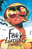 Fear & Loathing In Las Vegas Poster 0349