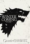 Game Of Thrones / Winter Poster 1061